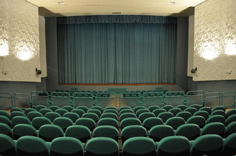 foto Cinema.jpg