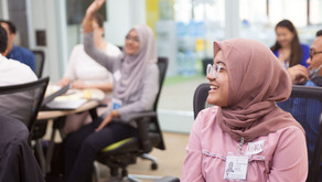 The business case for young people creating a culture of business integrity in Asia-Pacific
