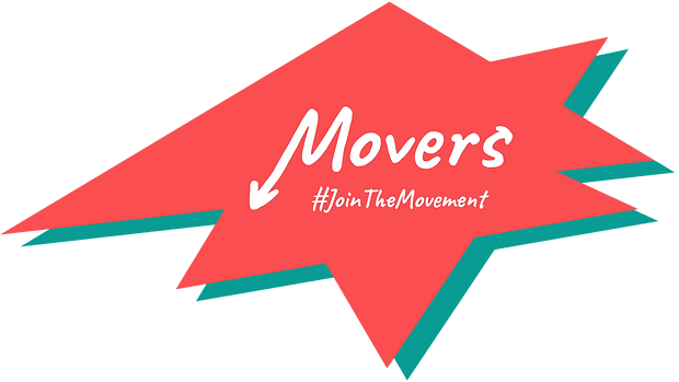 Movers Programme Logo Red Background.png