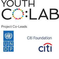 Youth_CoLab_logo.png