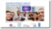 UNDP-RBAP-Business-Integrity-Toolkit-for
