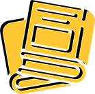 Book yellow.png