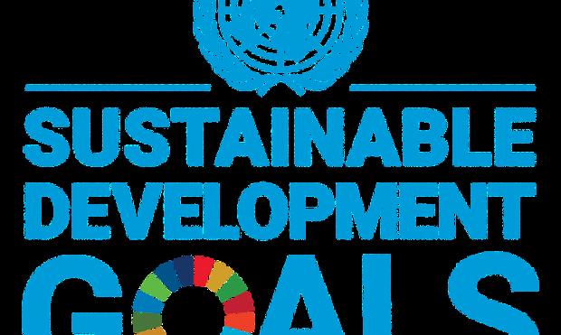 DG_logo_with_UN_Emblem_Square_Web_transp