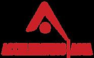 1%2C+red+logo%2C+no+background+transpare