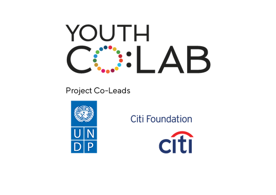 Youth_CoLab_logo_2020-01.png