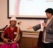 UNESCO_Young_Indigenous_Social_Entrepren