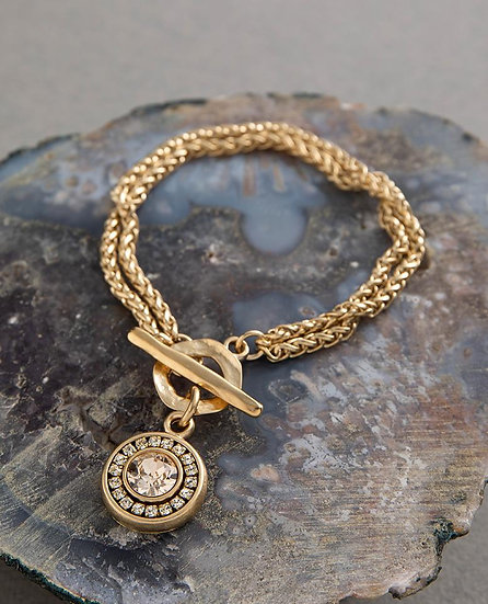 Danon Louis 14th Bracelet