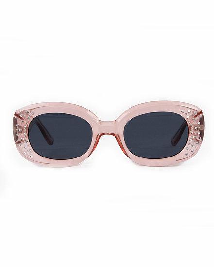 Powder Arianna Candy Sunglasses