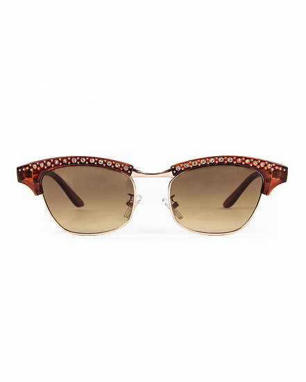 Powder Sunglasses Tula