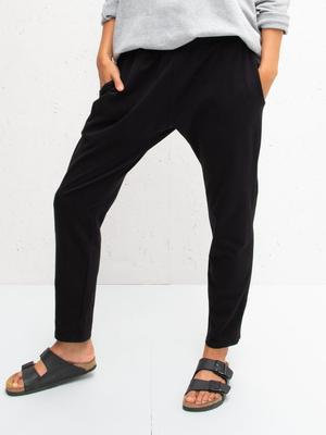 Robyn Pants Black