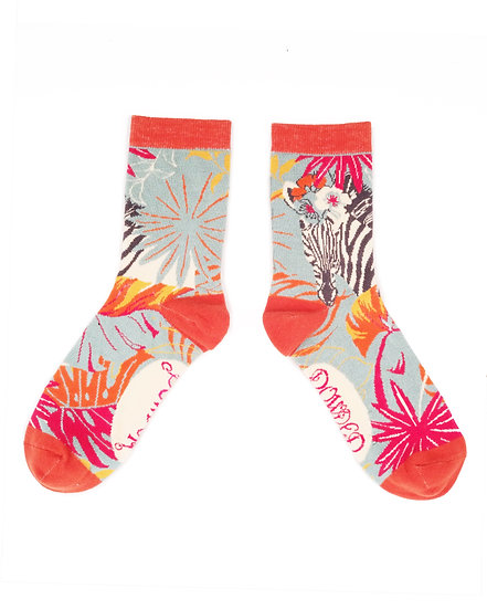 Powder Bamboo Socks pick n mix