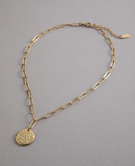 Danon Andros Necklace