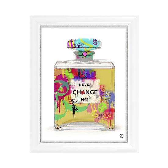 Perfume No2