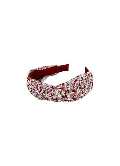 Liberty style headband