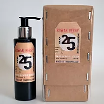 Priddy Essentials Body Lotion No.47