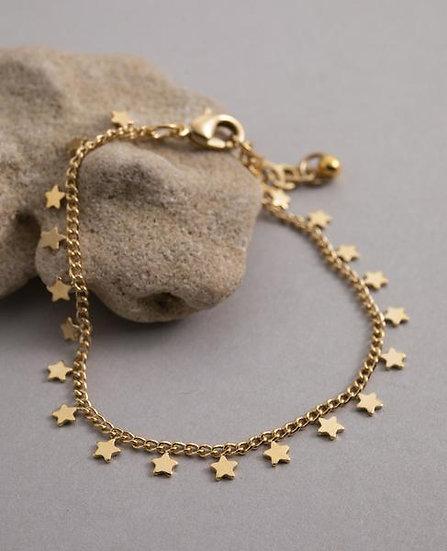 Star Limanos Bracelet