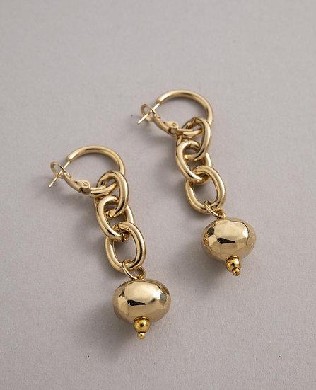 Earrings Kythiria