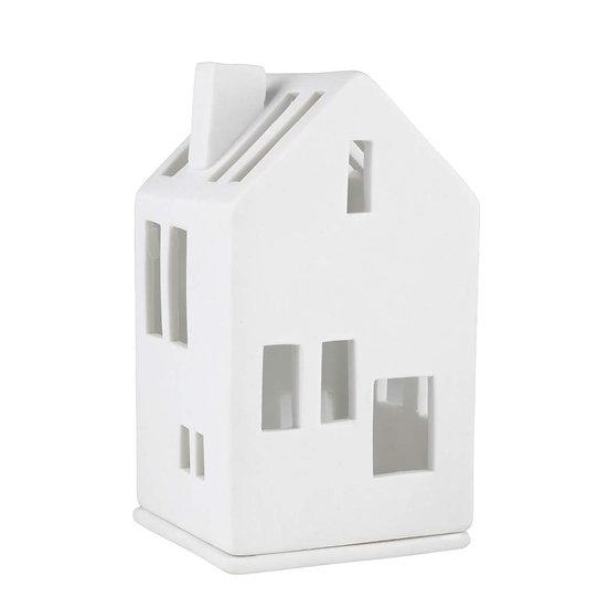 Light House Residential