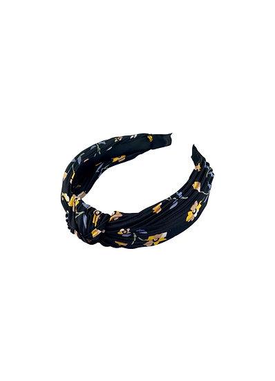 Nadia Headband