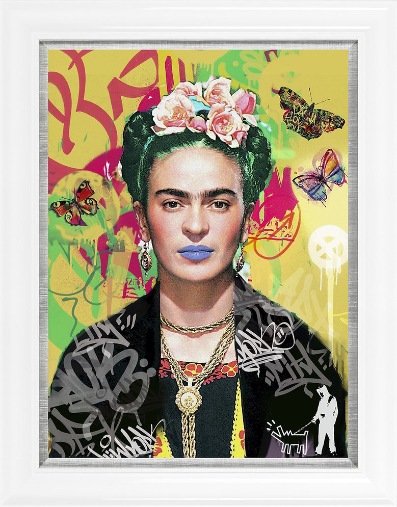 rustle and co frida from artko.jpg