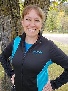 Melinda Bio 2018.jpg