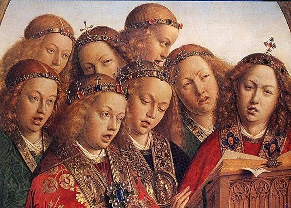 Jan_van_Eyck_-_The_Ghent_Altarpiece_-_Si