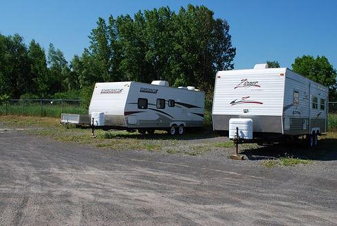 RV outdoor storage.jpg