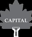 2020 Main Logo 1.png