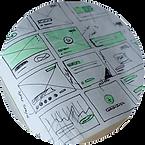 ethicsbydesign.png