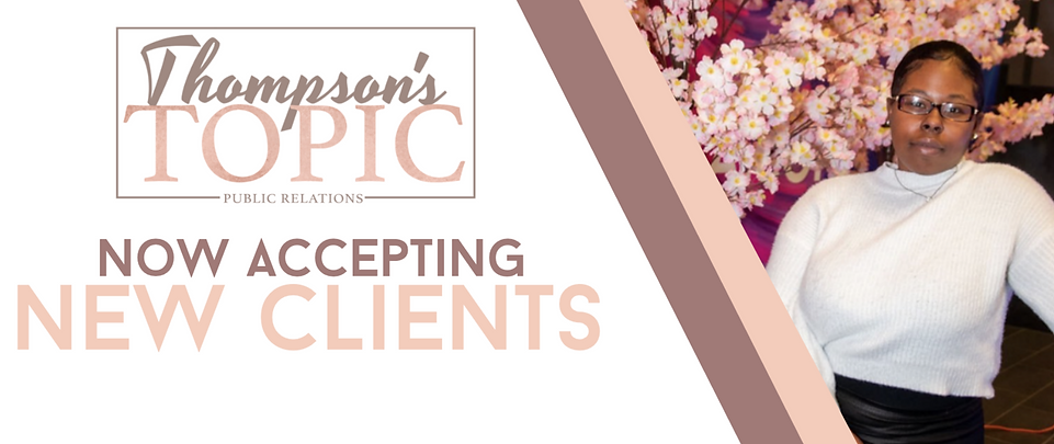New Clients Banner (TTPR).png