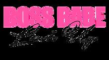 Boss Babe Logo (Transparent).png