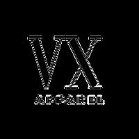 VX Apparel