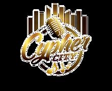 Cypher City