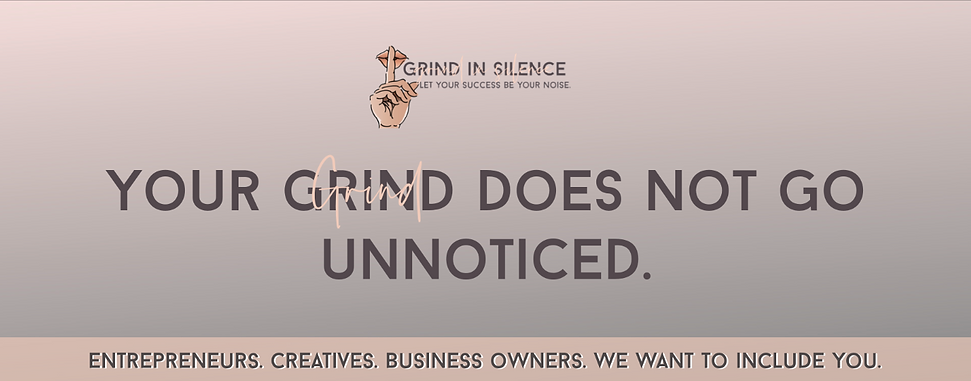 Your grind doesnt go unnoticed.png