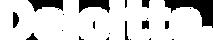 white-deloitte-logo1.png