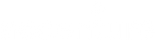 partner_logo_accenture.png