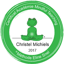 Logo perso Christel Michiels.png