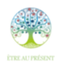 Logo_Plan de travail 1 (003).jpg