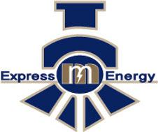 2019_EME logo.jpg