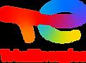 Logo_totalenergies--vertical.png