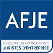 afje-logo-cut.png