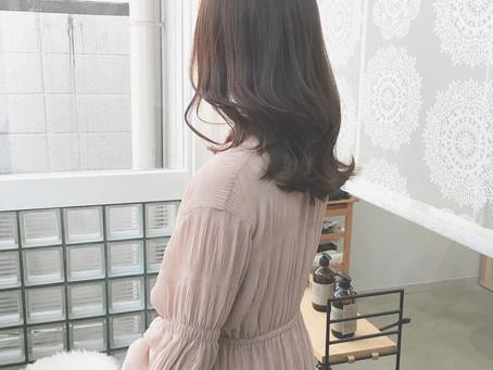京都韓国ヘア おすすめ美容室