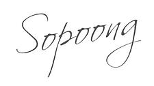 sopoong.png