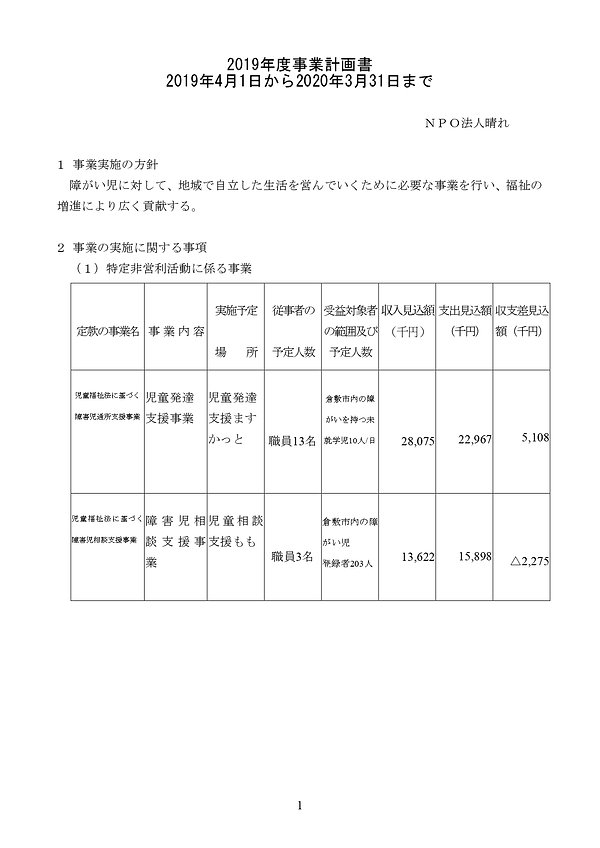 2019年度事業計画書_page-0001.jpg