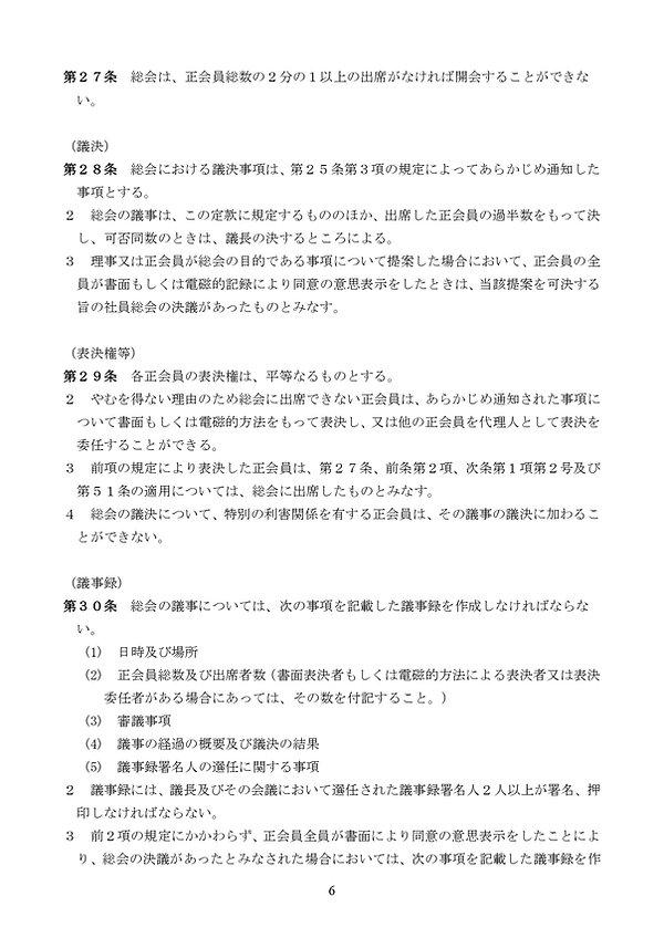 定款(NPO晴れ)_page-0006.jpg