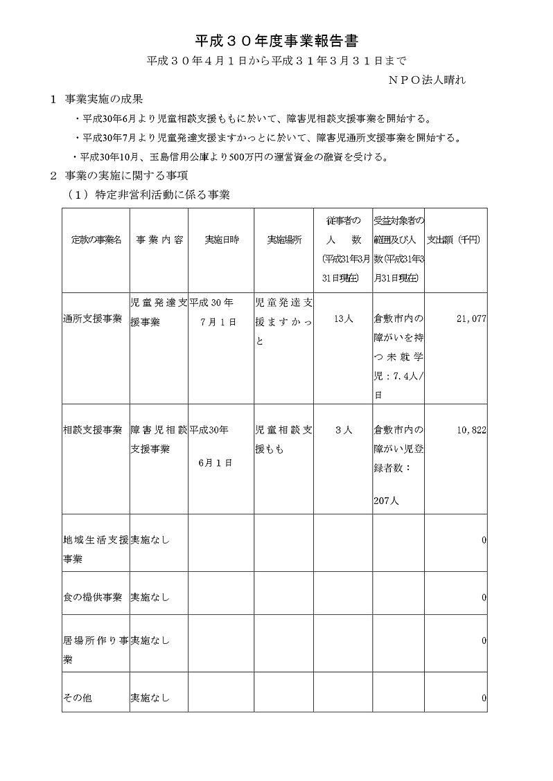 2018年度事業報告書 _page-0001.jpg