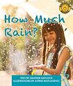 How-Much-Rain-COV.jpg