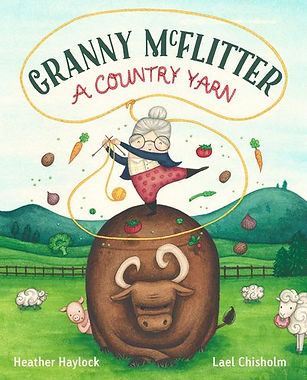 Country Yarn cover image.jpg