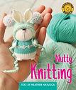 Nutty-Knitting-COV.jpg
