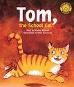 Tom-the-School-Cat-COV.jpg